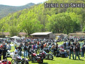 Bike-show-2014-Spring-(7)