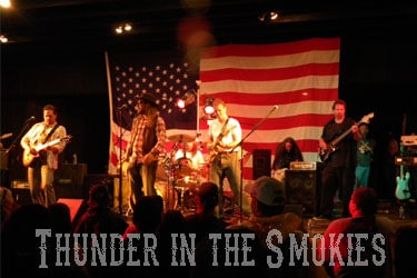 Concerts-Thunder-in-the-Smo