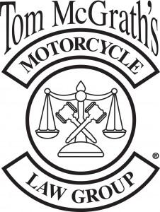 MotorcycleLawGroup-Logo