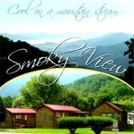 Smoky-View-Cottages