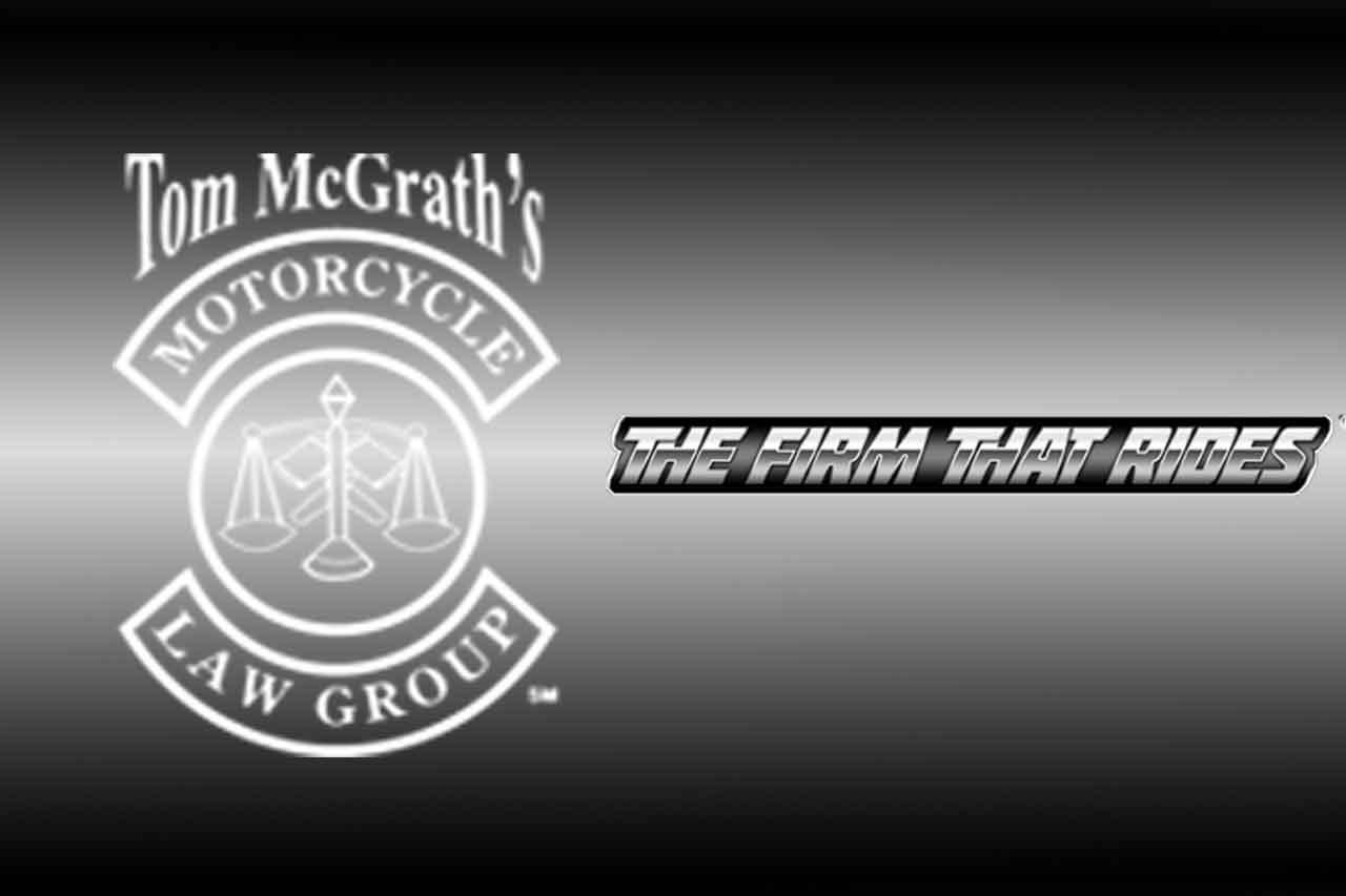 Bike Show Sponsor