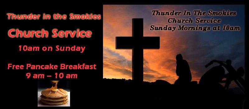 website-church-service--17