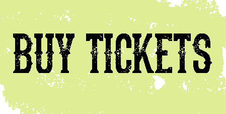Buy Tickets Maggie Valley Thunder in the Smokies Rally